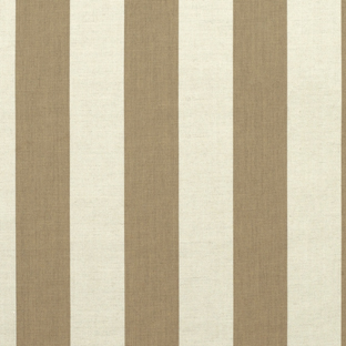 Heather Beige/Canvas