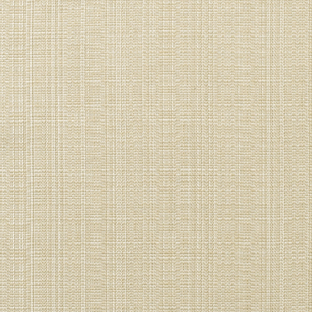 Antique Beige Linen