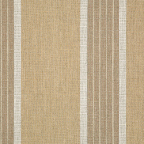 Manosque Beige