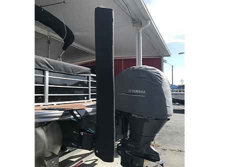 8ft Power-Pole Cover for Pro's & Sportsman