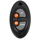 Wireless Dash Switch- CM2
