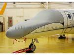 Pitot Covers - non-burning type, includes