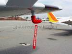 Pitot Cover -