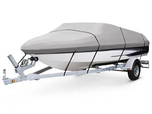 V-hull low profile cuddy cabin boats 19-22ft long